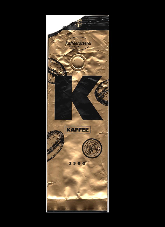 Kaffe10