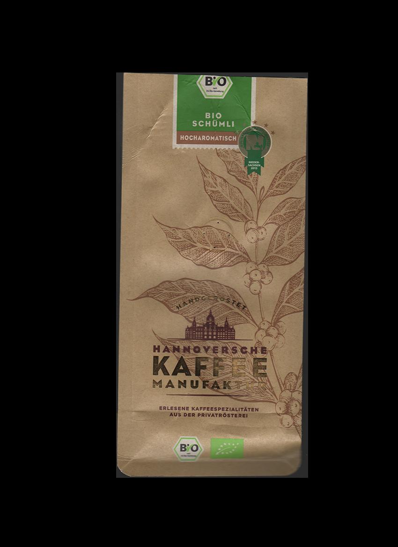 Kaffe13