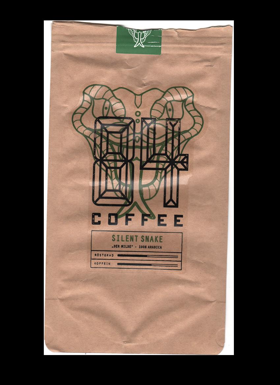 Kaffe14