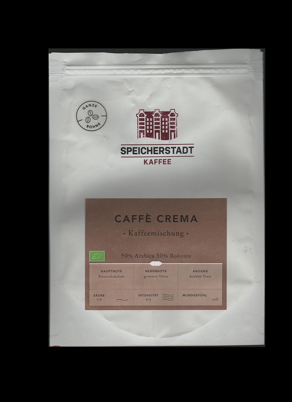 Kaffe15