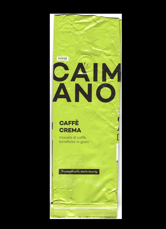 Kaffe24