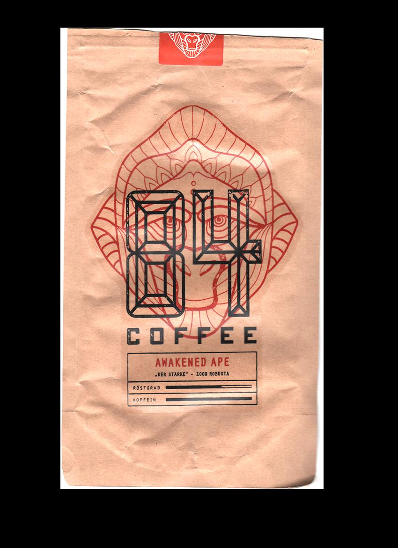Kaffe9